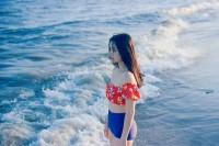 [15192] 去海边度假吧Vol.02