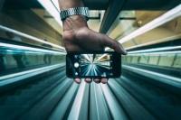 别再去想着买更好的相机,你的手机就是最好的相机