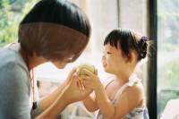 [15184] 小杨桃的夏天