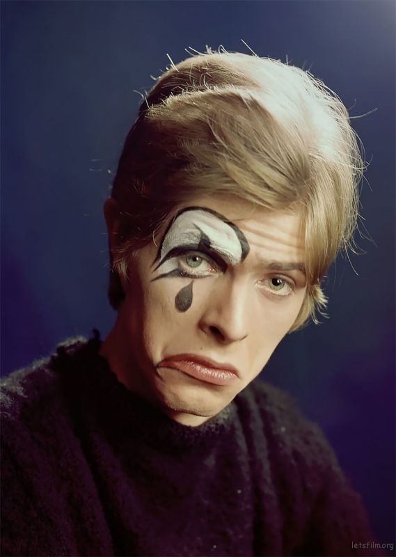David-Bowie-The-Rock-Chameleon-Before-Being-Famous-59903786e18c0__880