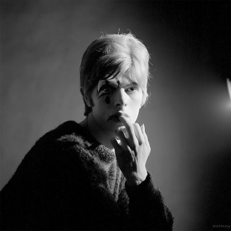 David-Bowie-The-Rock-Chameleon-Before-Being-Famous-599037a421424__880