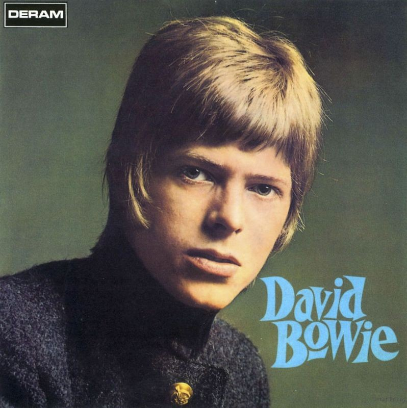 David-Bowie-The-Rock-Chameleon-Before-Being-Famous-59919fdea0750__880