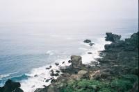 [15176] 台湾看海