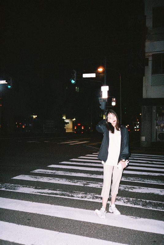 IMG_7262副本