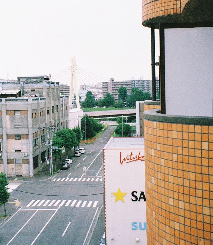 IMG_7838副本