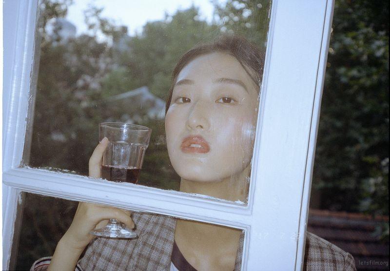 Kodak GB200-11