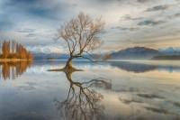 2017 年度国家地理旅行者摄影比赛精选作品