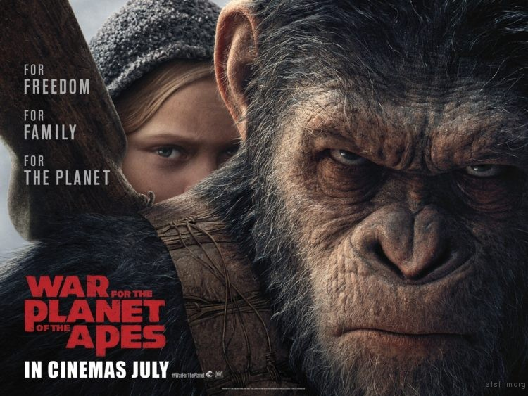 War-for-the-Planet-of-the-Apes-Quad-750x563