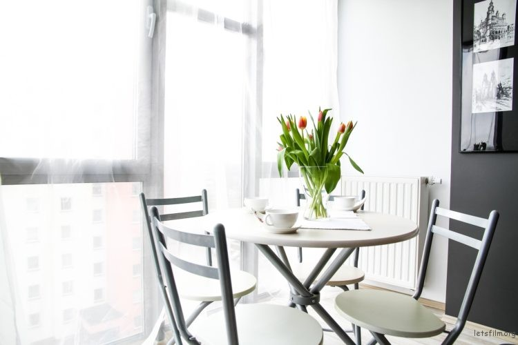 apartment-2094699_1920-750x500
