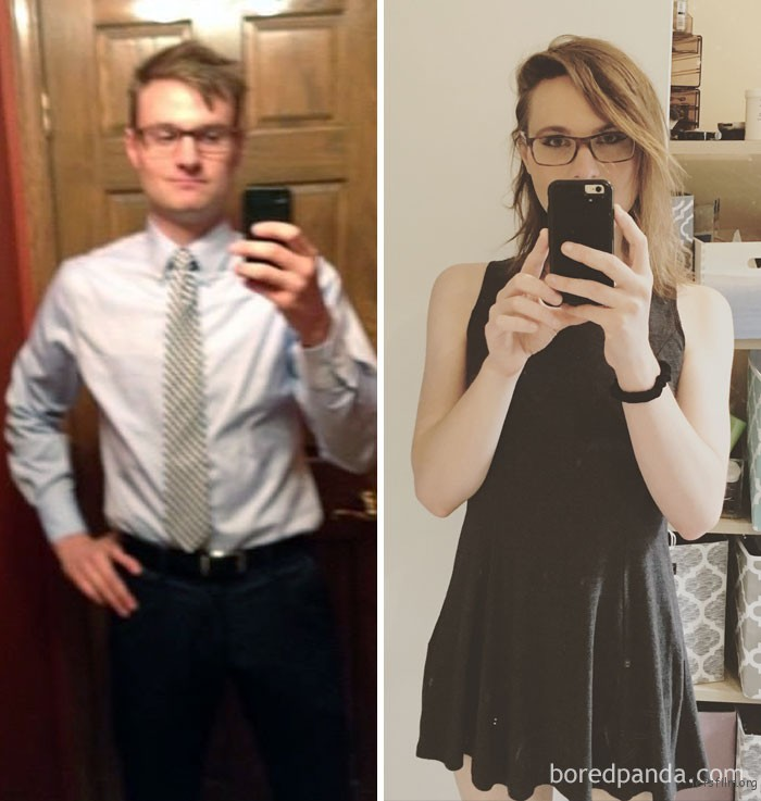 before-after-transgender-transition-64-598b0b7e9d97a__700