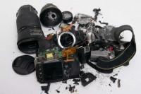 你喜欢的那个品牌又推出了新的相机