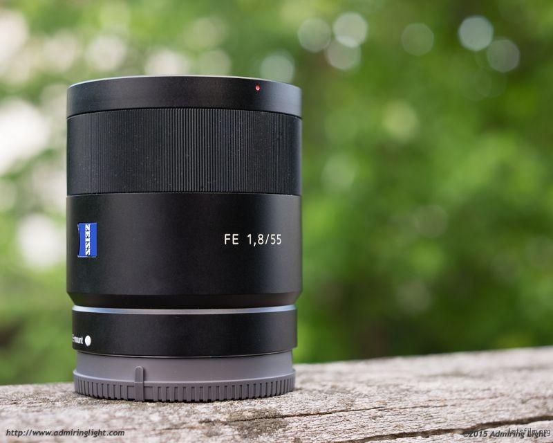 fe55_lens