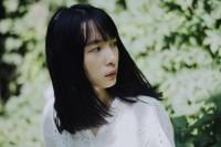 [15162] 仲夏の梦游