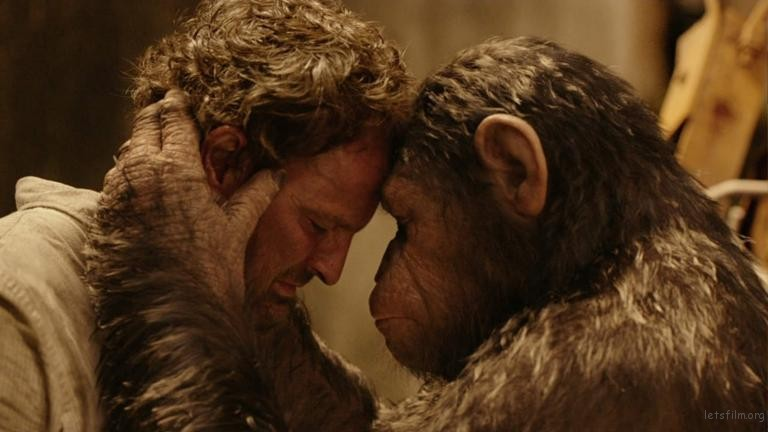 gallery_movies-dawn-of-the-planet-of-the-apes-malcolm-caesar