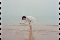 [15132] 海边的威海卫