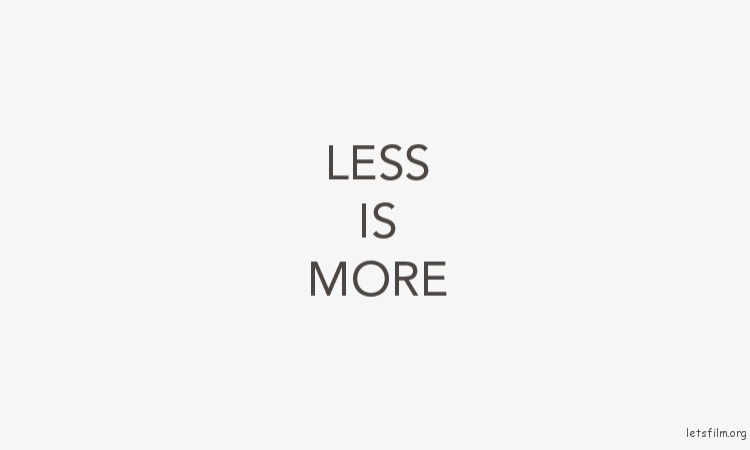 less-is-more-01-750x450