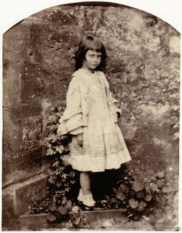 lewis-carroll-alice-liddell-photos-3