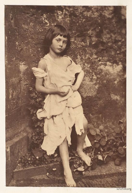 lewis-carroll-alice-liddell-photos-5