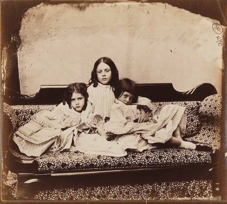 lewis-carroll-alice-liddell-photos-7