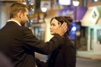 如果你曾在感情路上受过伤走不出来,这10 部爱情电影就是良药!