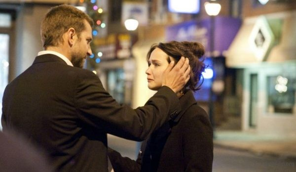 silver-linings-playbook-14-e1499929595754