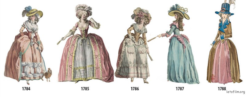 womens-fashion-history-1