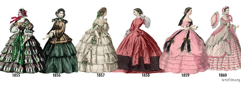 womens-fashion-history-11