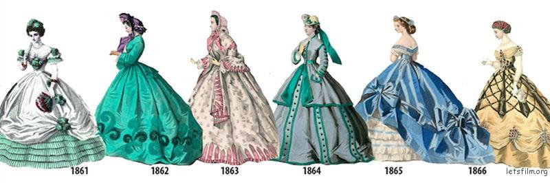 womens-fashion-history-12