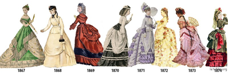 womens-fashion-history-13
