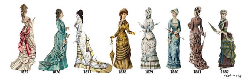 womens-fashion-history-14