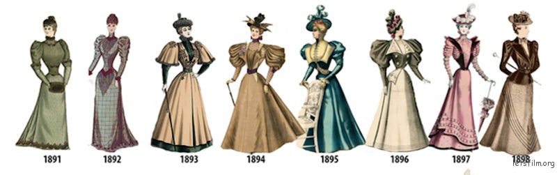 womens-fashion-history-16