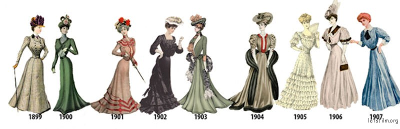 womens-fashion-history-17