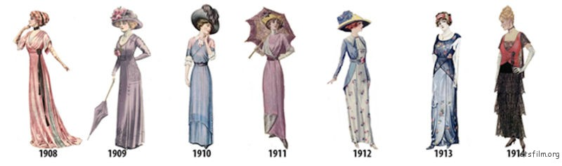 womens-fashion-history-18