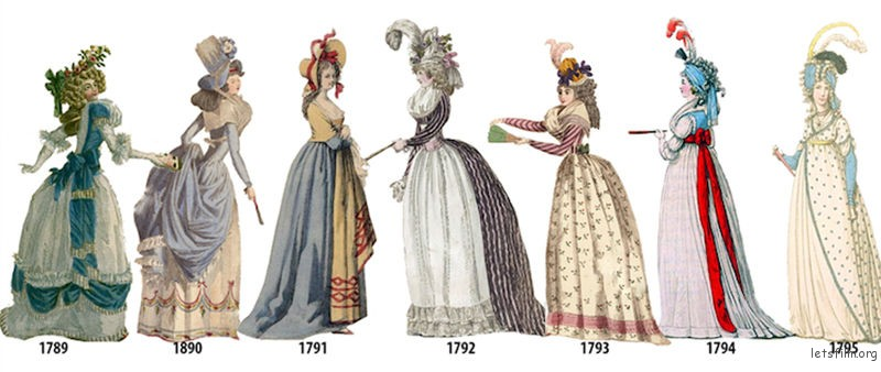 womens-fashion-history-2