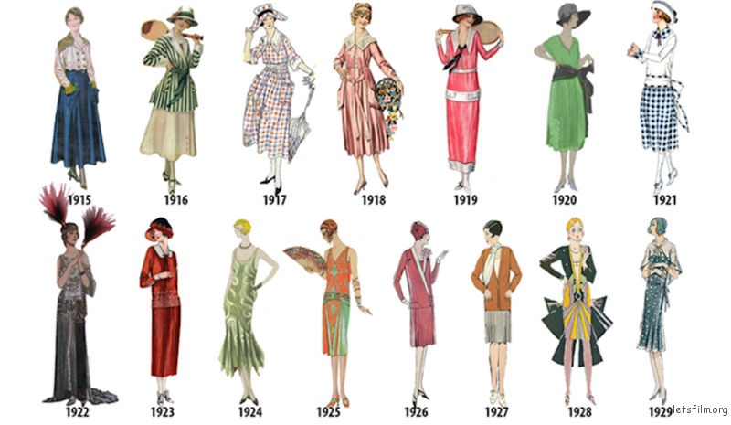 womens-fashion-history-20