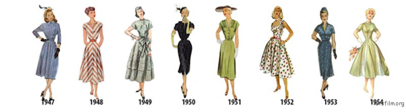 womens-fashion-history-23