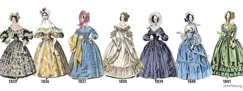 womens-fashion-history-8
