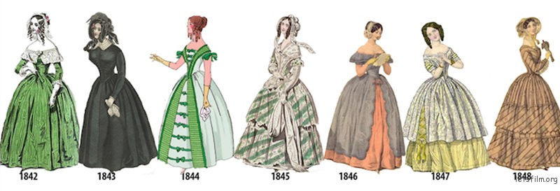 womens-fashion-history-9
