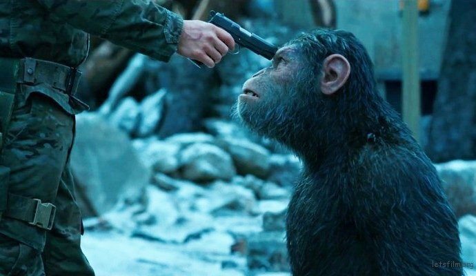 woody-harrelson-hell-bent-on-killing-caesar-in-war-of-the-planet-of-the-apes-trailer