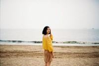 [15844] 和夏天告别Ⅱ