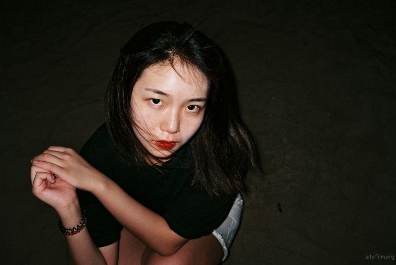 000028_爱奇艺