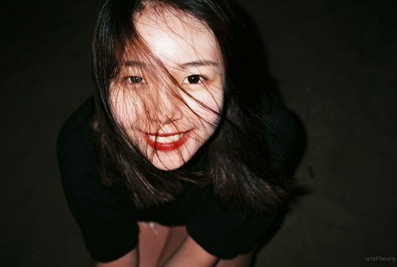 000029_爱奇艺