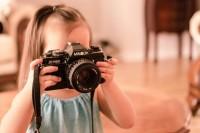 美能达品牌依然还在,而且都出了好几台数码相机了