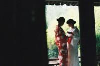 [15792] 时夏入秋~