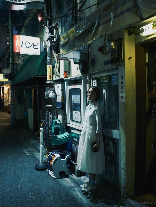 image via yashica.com