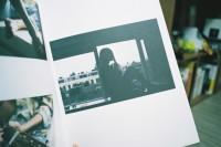 摄影师CHENLEO