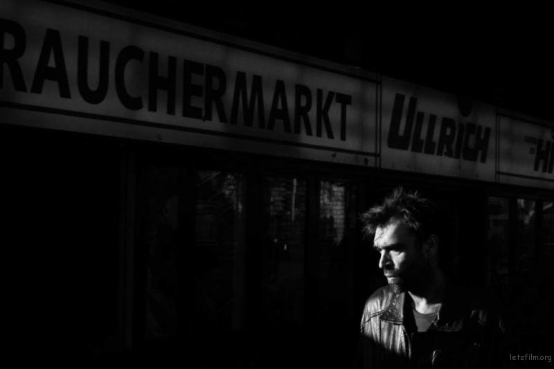 Consumer-market-Berlin-LQ