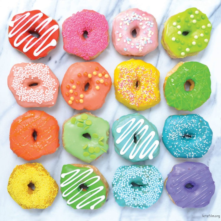 Donuts_7x7-750x750