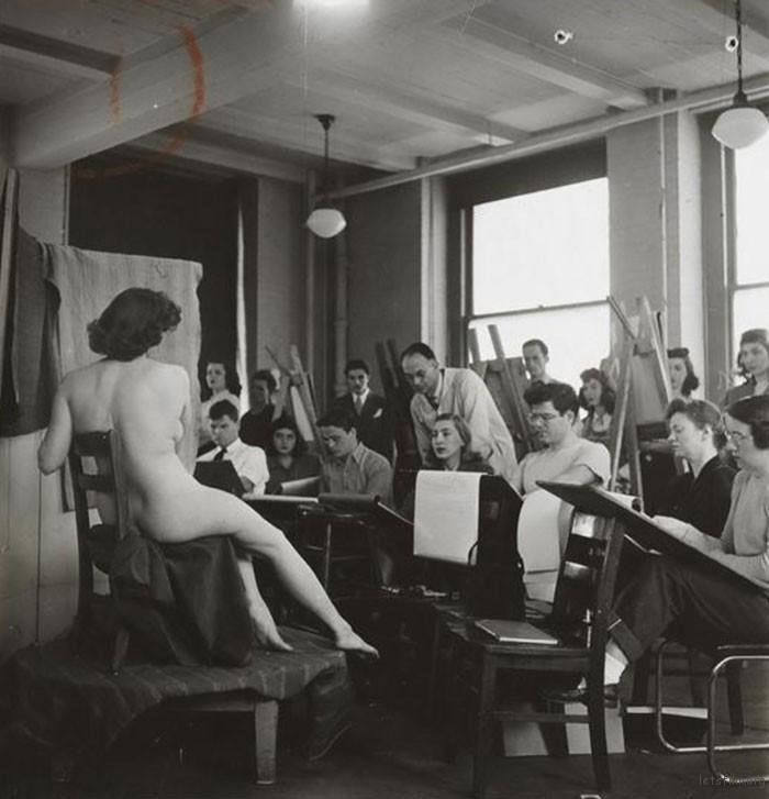 Vintage-Photographs-New-York-Street-Life-Stanley-Kubrick-103-59a9460321438__700