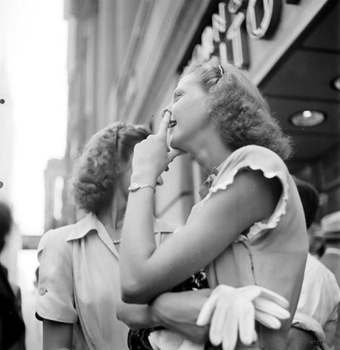 Vintage-Photographs-New-York-Street-Life-Stanley-Kubrick-104-59a947dc224fd__700